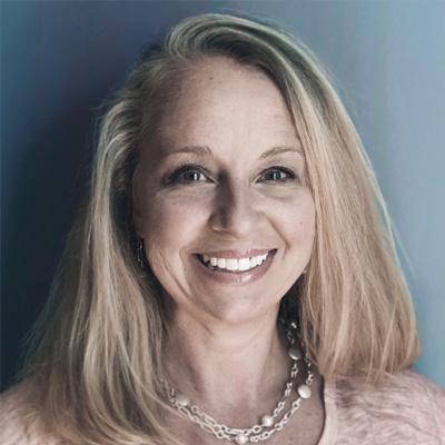 Dr Samantha Coleman Chiropractor